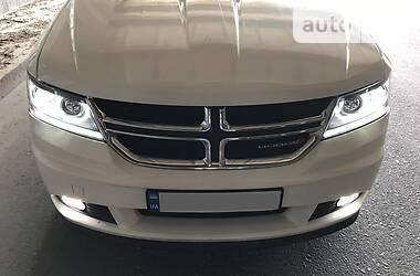 Dodge Journey 2013 в Запорожье