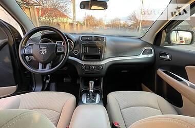Dodge Journey 2016 в Николаеве
