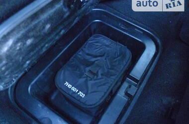 Позашляховик / Кросовер Dodge Journey 2014 в Хмельницькому