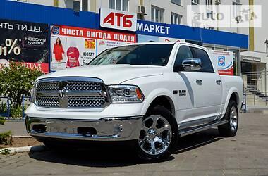 Dodge RAM 1500 2018 в Одессе