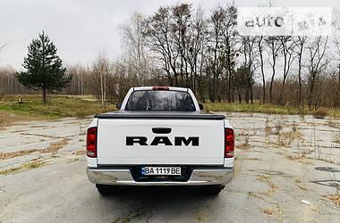 Dodge RAM 1500 2006 в Житомире