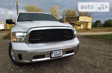 Dodge RAM 1500 2016 в Одессе