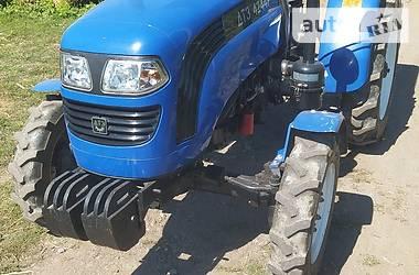 Трактор сельскохозяйственный ДТЗ 4244 2013 в Казатине