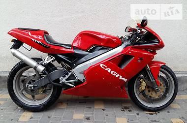 Ducati 996 2006 в Снятине
