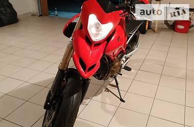 Ducati Hypermotard 1100S 2012 в Борисполе
