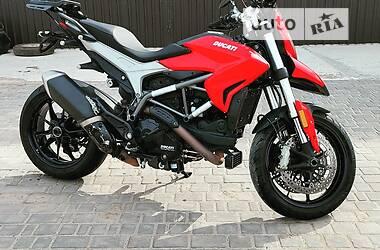 Мотоцикл Супермото (Motard) Ducati Hypermotard 2016 в Одессе