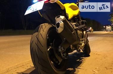 Ducati Monster 821 2018 в Харькове