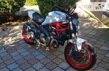 Ducati Monster 2015 в Одессе