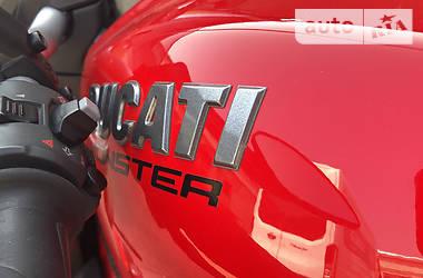Ducati Monster 2016 в Харькове