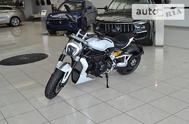 Ducati XDiavel 2019 в Киеве