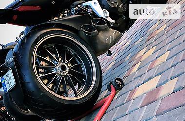 Ducati XDiavel 2016 в Киеве
