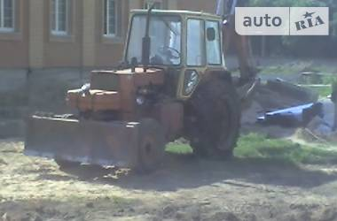 ЭО 2621 2007 в Харькове