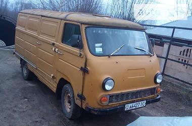 ЕРАЗ 762 груз. 1994 в Черновцах