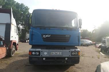 ERF 400 2001 в Одессе