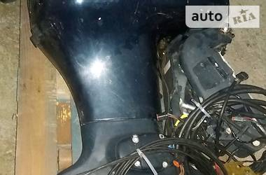 Evinrude 115 hp 2001 в Кам'янець-Подільському