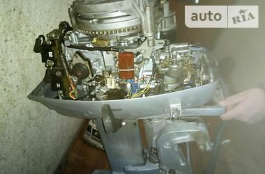 Evinrude 35 hp 2000 в Киеве