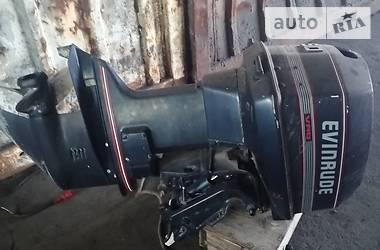 Evinrude 90 hp 2000 в Вінниці