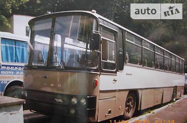 FAN Sanos 1989 в Белгороде-Днестровском