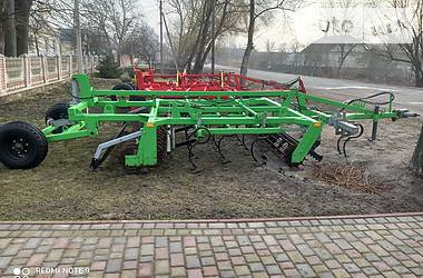 Farmet K 300 2020 в Житомирі