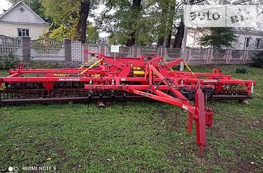 Farmet K 800 2010 в Житомире