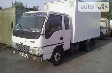 FAW 1031  2006