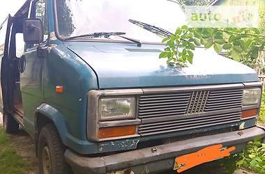 Fiat 315