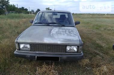 Fiat Argenta 1988 в Одессе