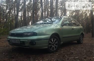 Fiat Brava 1999 в Днепре