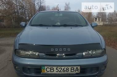 Fiat Brava 1999 в Чернигове