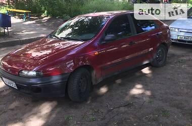 Fiat Brava 1996 в Харькове