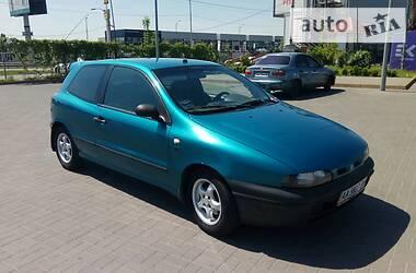 Fiat Bravo 1996 в Киеве
