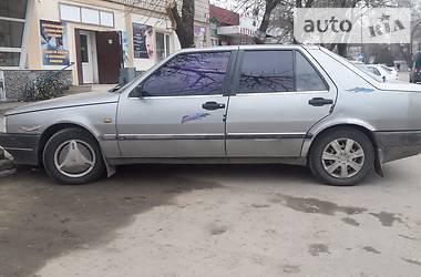 Fiat Croma 1986 в Одессе