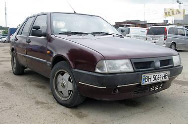 Fiat Croma 1993 в Одессе