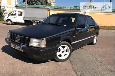 Fiat Croma 1988 в Чернигове