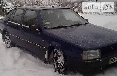 Fiat Croma 1989 в Лисичанске