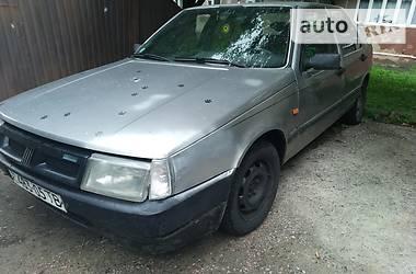 Fiat Croma 1988 в Ровно