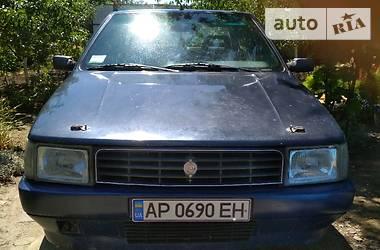 Fiat Croma 1988 в Токмаке