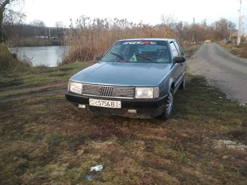 Fiat Croma 1988 в Александровке