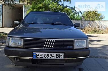 Fiat Croma 1987 в Снигиревке