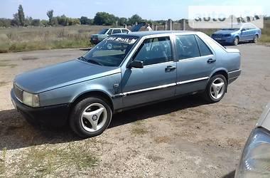 Fiat Croma 1987 в Великой Новоселке