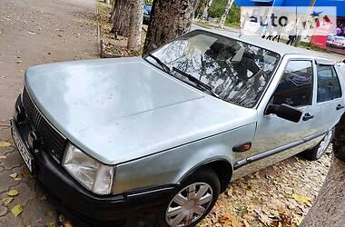 Fiat Croma 1987 в Николаеве