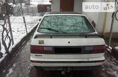 Fiat Croma 1995 в Новограде-Волынском