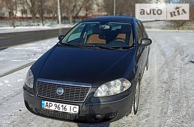 Универсал Fiat Croma 2007 в Запорожье