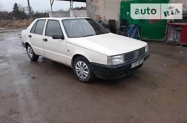 Fiat Croma 1987 в Калуше