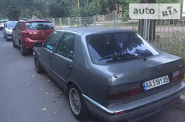 Хэтчбек Fiat Croma 1992 в Киеве