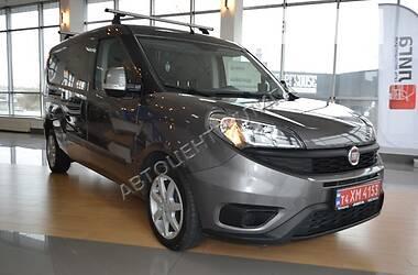 Fiat Doblo груз. 2015 в Хмельницком