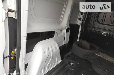 Fiat Doblo груз. 2012 в Полтаве