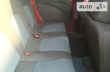 Fiat Doblo пасс. 2007 в Коростене