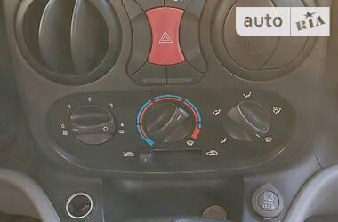 Fiat Doblo пасс. 2008 в Хорошеве