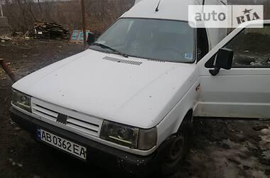 Fiat Fiorino груз. 1995 в Чечельнике